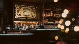 McKendry's Lounge & Bar